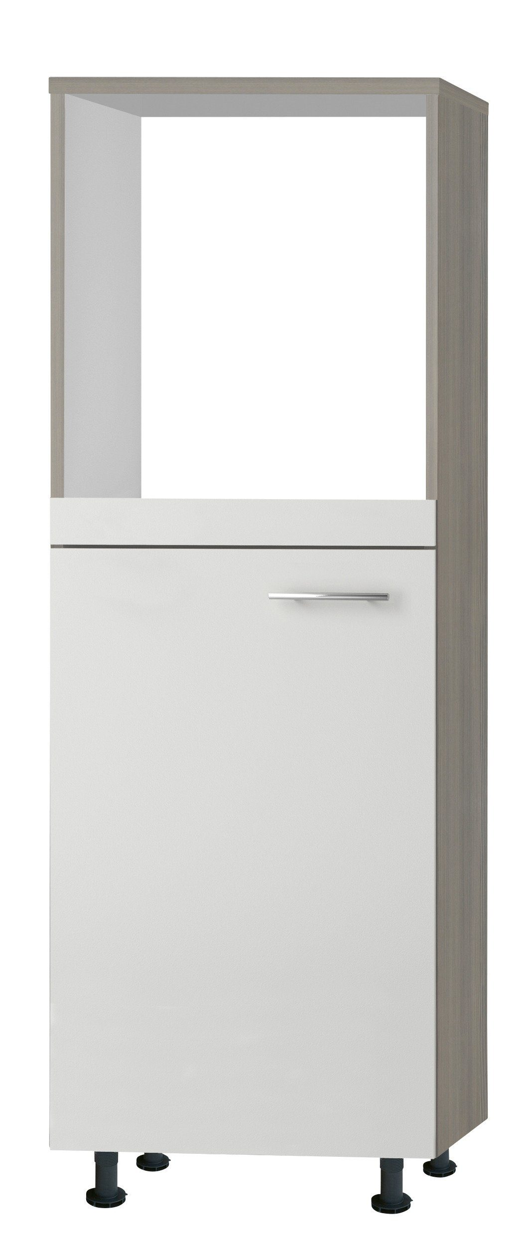 Kombinierter Backofen-Kühlumbauschrank »Torger, Höhe 170 cm«