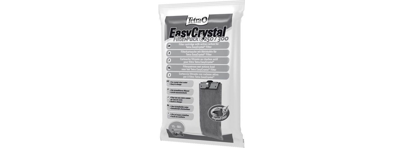 Aquariumpflege »EasyCrystal Filter Pack« 2er Set