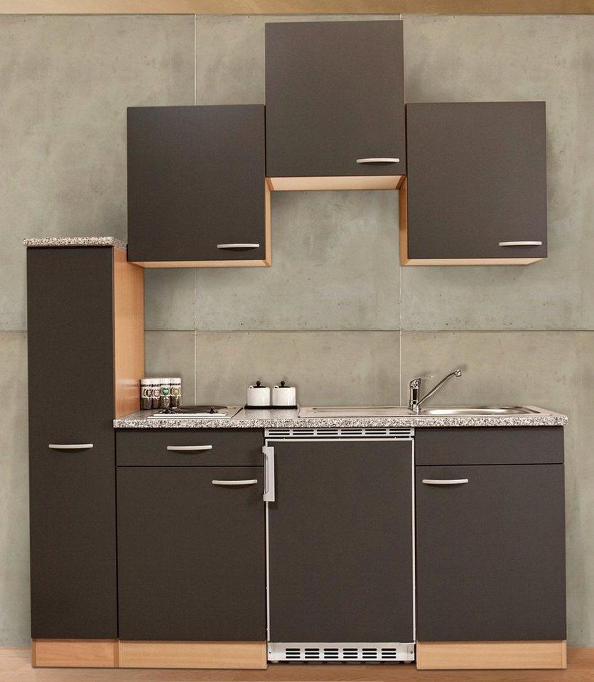 otto Miniküchen online kaufen | Möbel-Suchmaschine ...