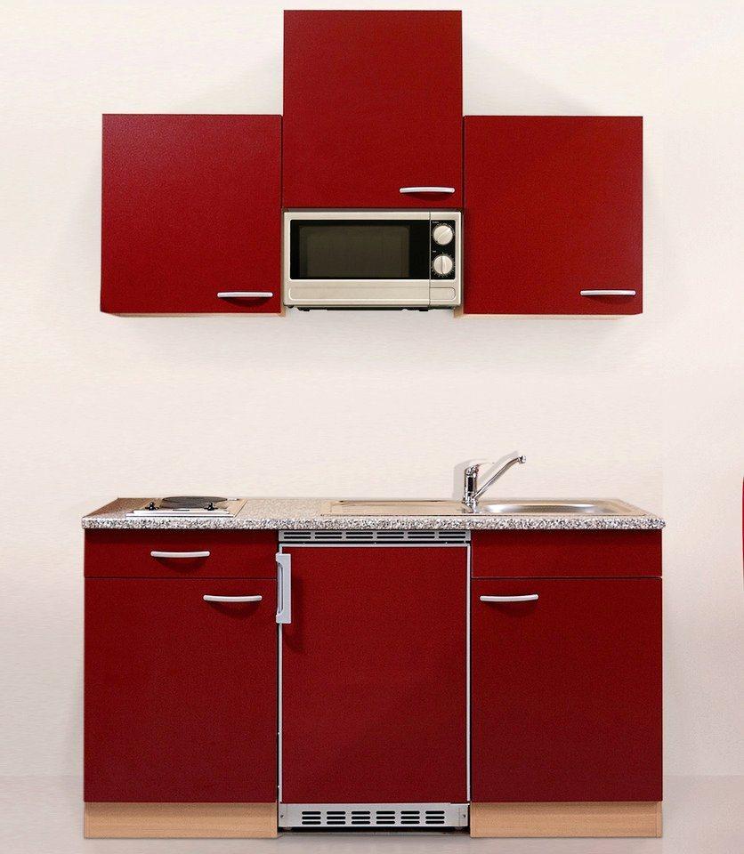 Apothekerschrank Küche Preisvergleich • Die besten Angebote online ...