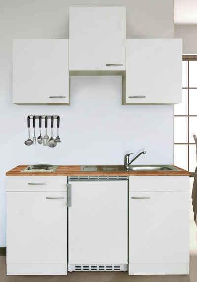 Singleküche & Miniküchen online kaufen | OTTO