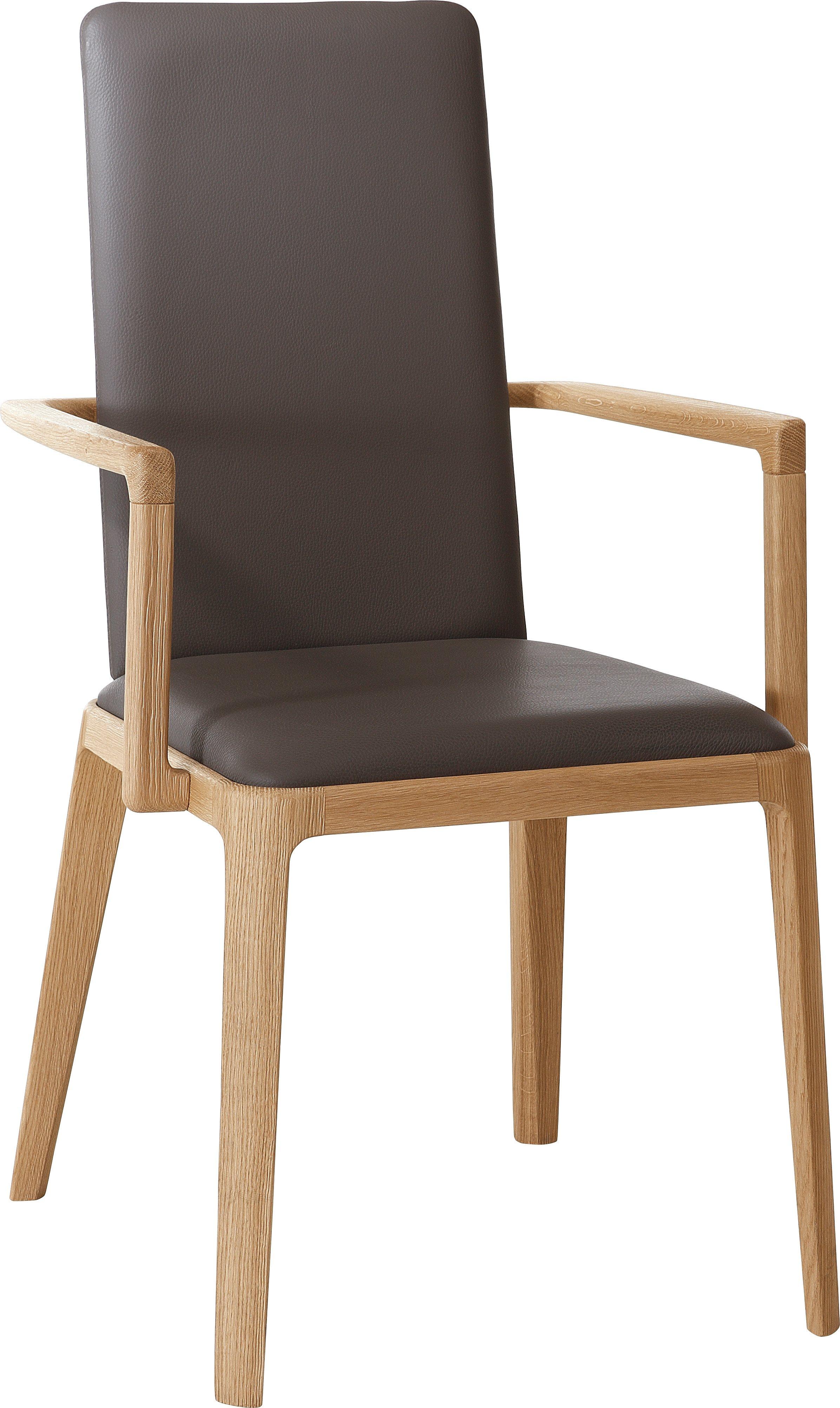 Massiv Armlehnstühle online kaufen | Möbel-Suchmaschine | ladendirekt.de