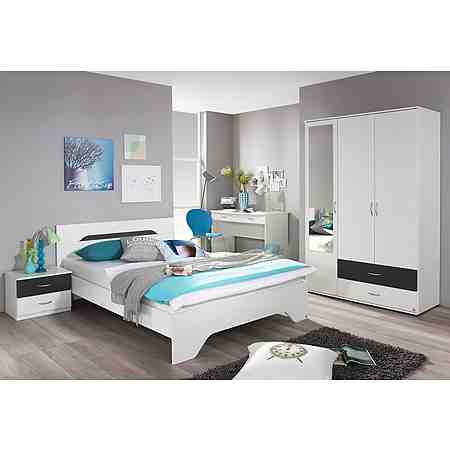 kinderzimmer kinderzimmerm bel online kaufen otto. Black Bedroom Furniture Sets. Home Design Ideas