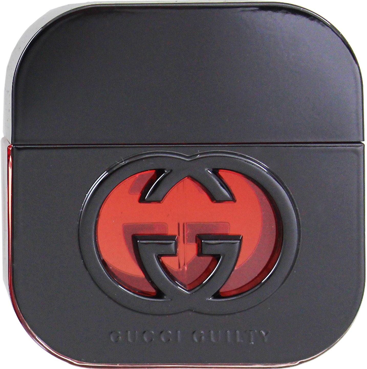Gucci, »Gucci Guilty Black Pour Femme«, Eau de Toilette
