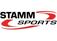 Stamm Sports