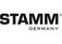 Stamm Germany