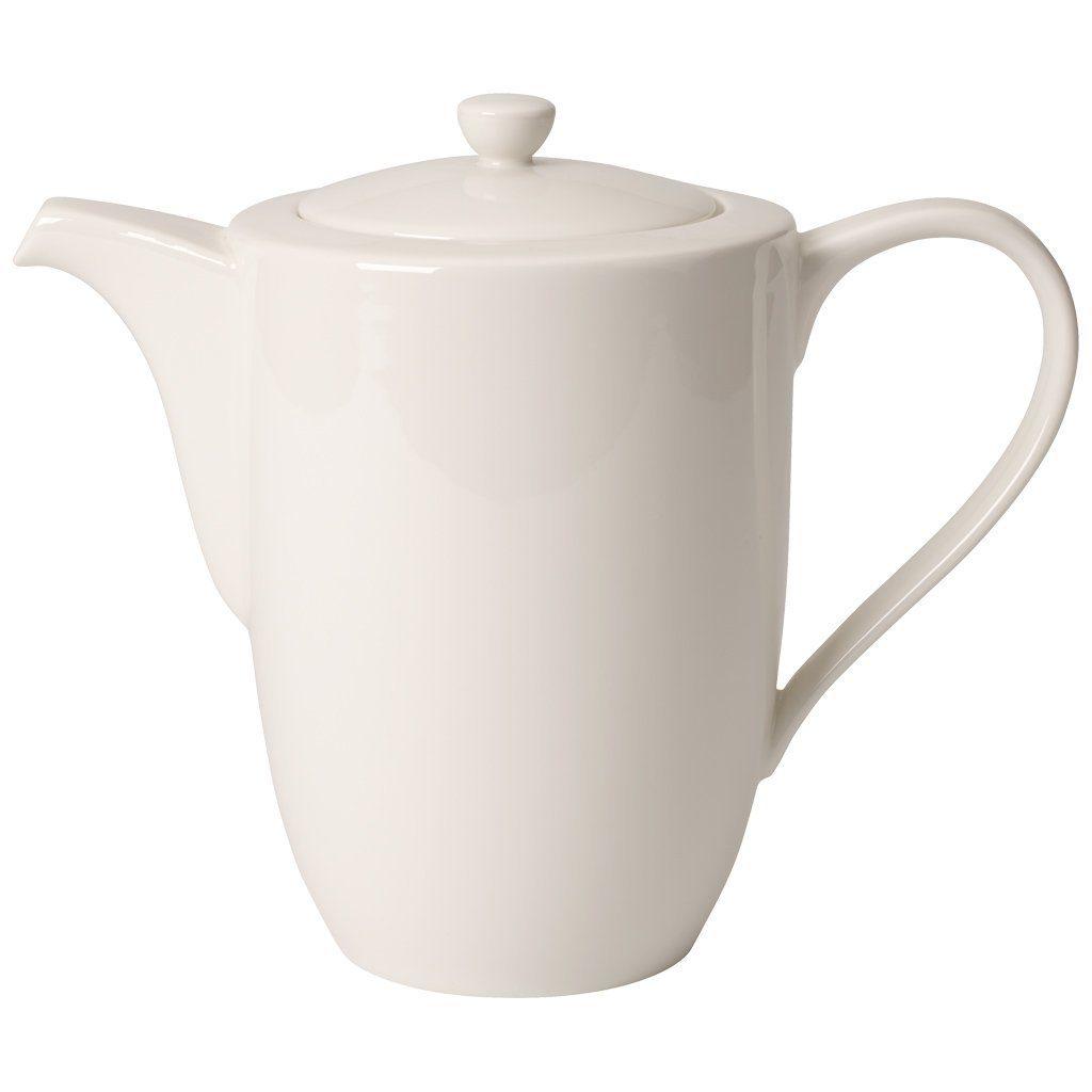 Villeroy & Boch Kaffeekanne 6 Pers. »For Me«