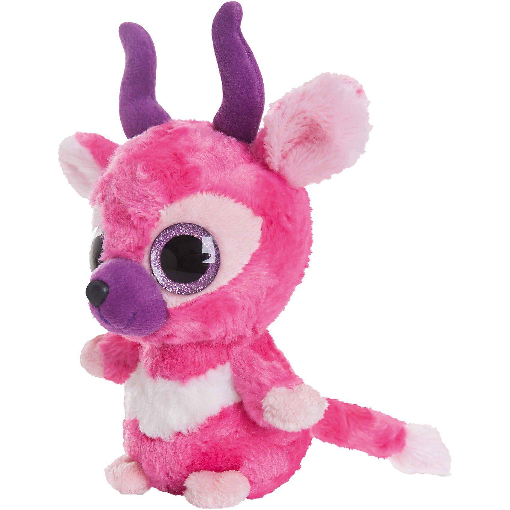 YooHoo & Friends Bongoo Antilope, 12 cm