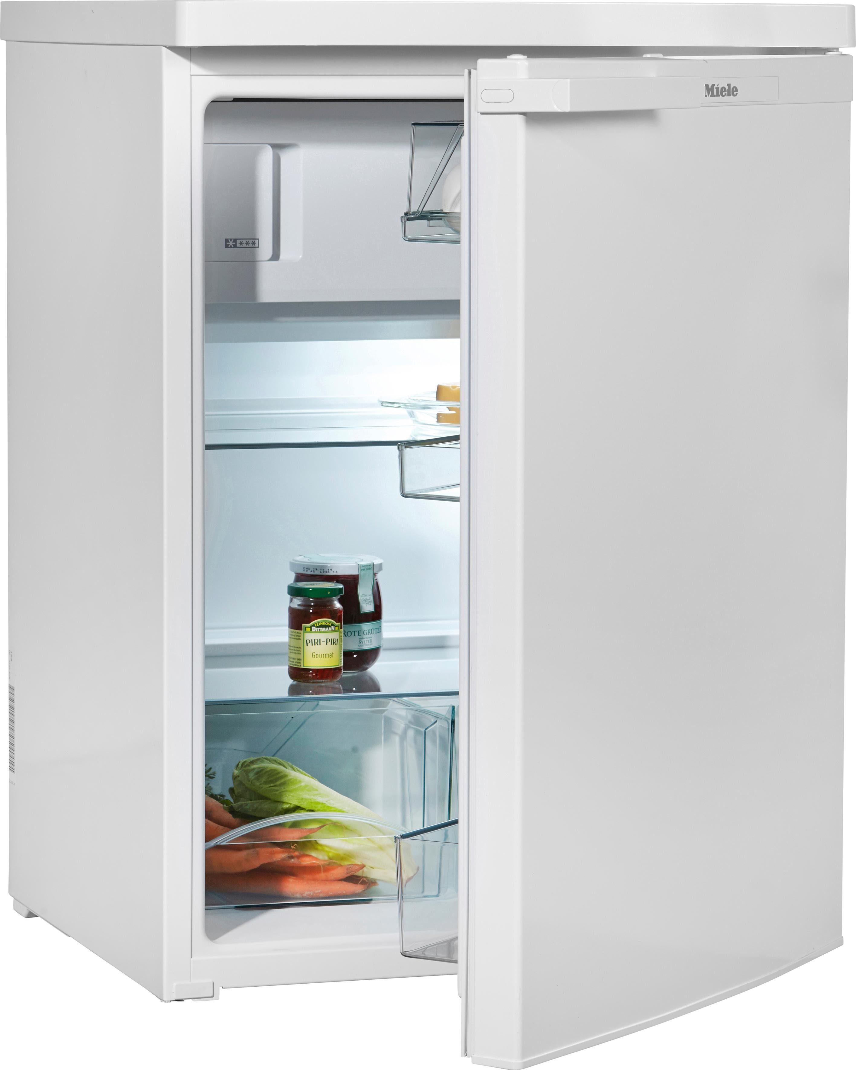 Miele Stand-Kühlschrank K 12024 S-3, A+++, 85 cm