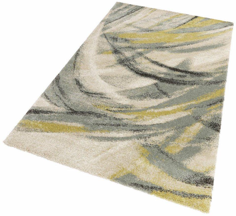 Teppich, my home, »Felicitas«, gewebt kaufen  OTTO
