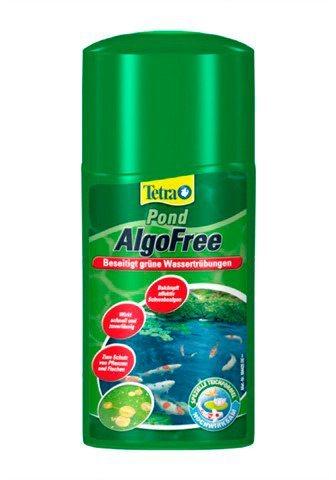 Tetra Teichpflege »Tetra Pond AlgoFree« 250 ml in weiß