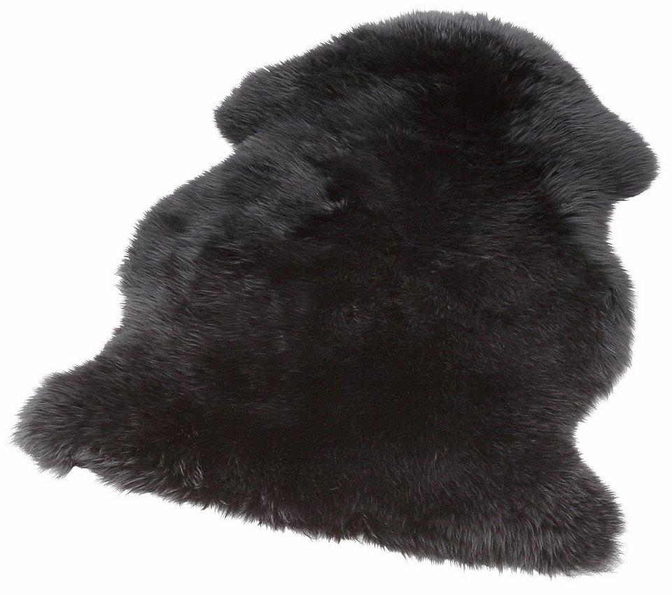 fellteppich wien my home fellf rmig h he 50 mm. Black Bedroom Furniture Sets. Home Design Ideas