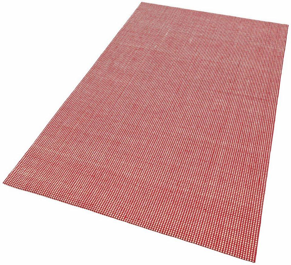 sisal teppich my home elisabeth gewebt kaufen otto. Black Bedroom Furniture Sets. Home Design Ideas