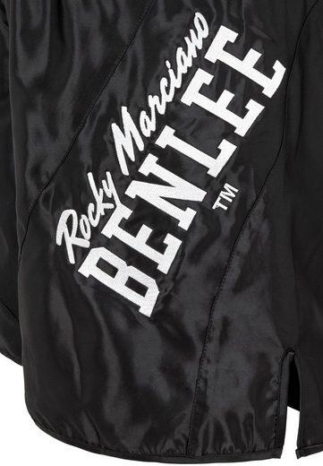 Benlee Rocky Marciano Boxshorts BONAVENTURE
