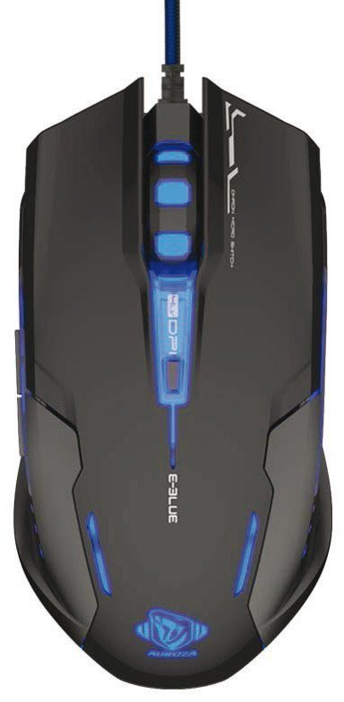 Snakebyte Auroza Type-G Gaming Mouse »(PC)«