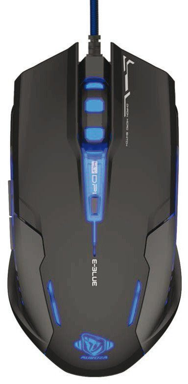 Snakebyte Auroza Type-G Gaming Mouse »PC«
