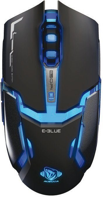 Snakebyte Auroza Type-IM Gaming Mouse »(PC)«