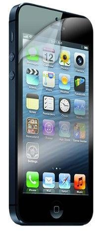 V7 Schutz & Sicherheit »iPhone 5S/5C ANTI-SHOCK«