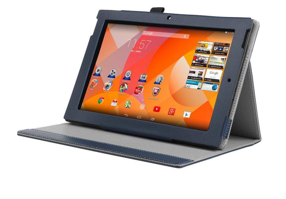 MEDION® Tablet-Schutzhülle »LIFETAB® S10333, S10334, S10345, S10346«