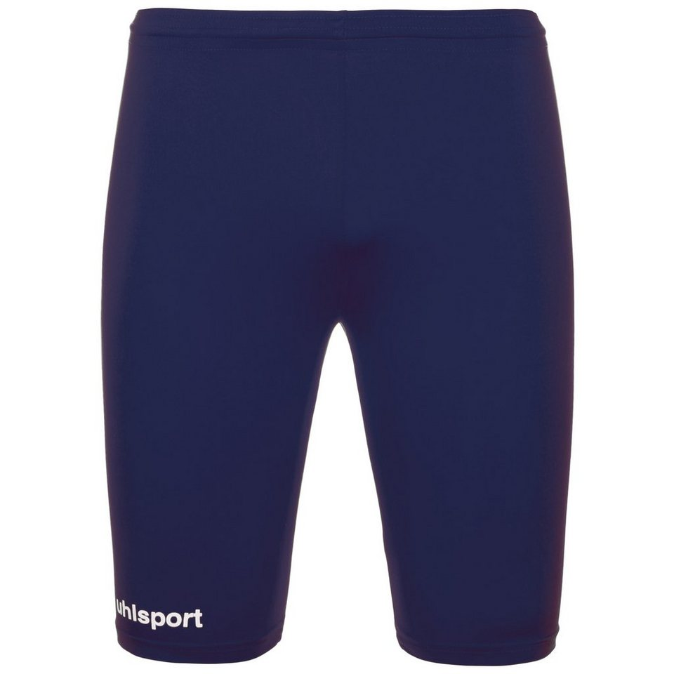 UHLSPORT Tight Short Herren in marine