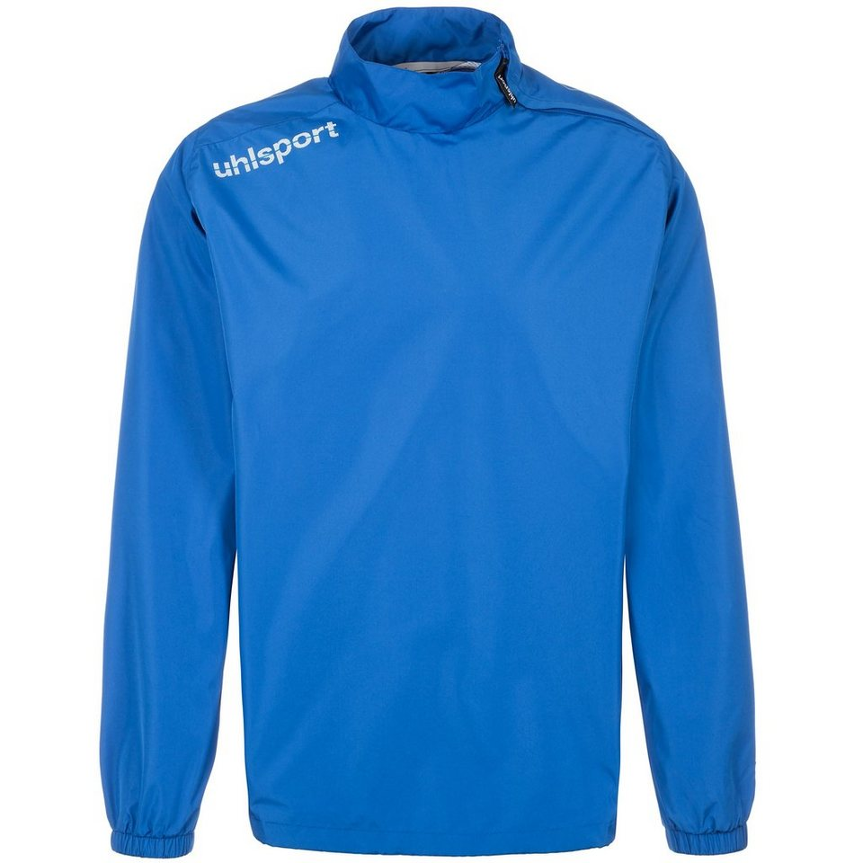 UHLSPORT Essential Windbreaker Herren in azurblau