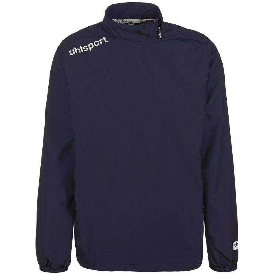 UHLSPORT Essential Windbreaker Herren in marine