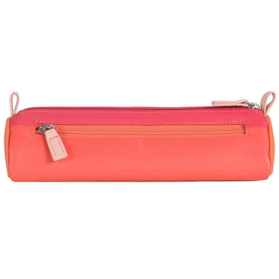 Mywalit mywalit Pencil Case Stifteetui Leder 20 cm in candy