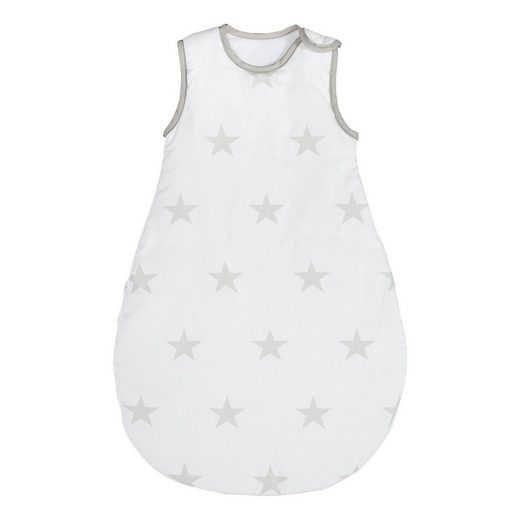 Roba® Schlafsack Little Star