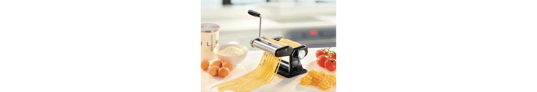 GEFU Profi-Pastamaschine, »PASTA PEREFETTA BRILLANTE«