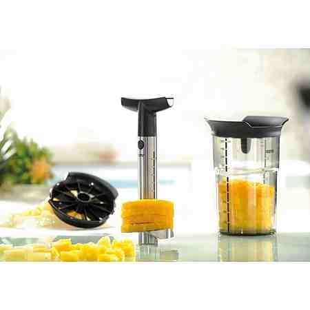Küchenmesser: Obstmesser