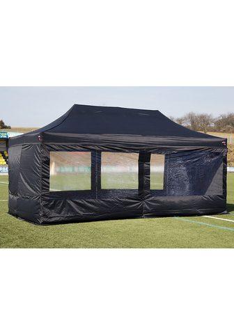 EXPRESSZELTE Палатка палатка » Zelt«