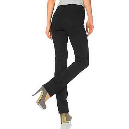MAC 5-Pocket-Jeans »Dream«
