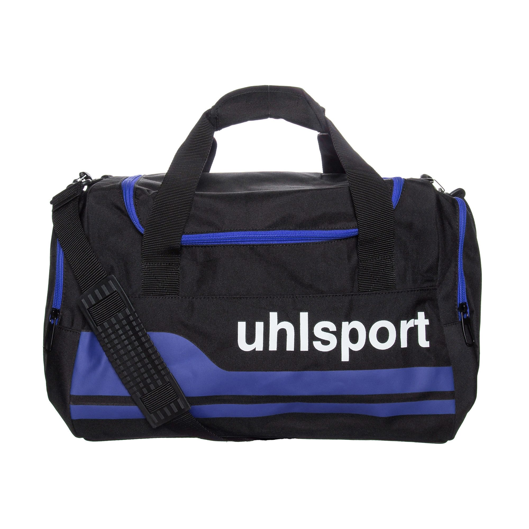UHLSPORT Basic Line 2.0 30 L Spielertasche