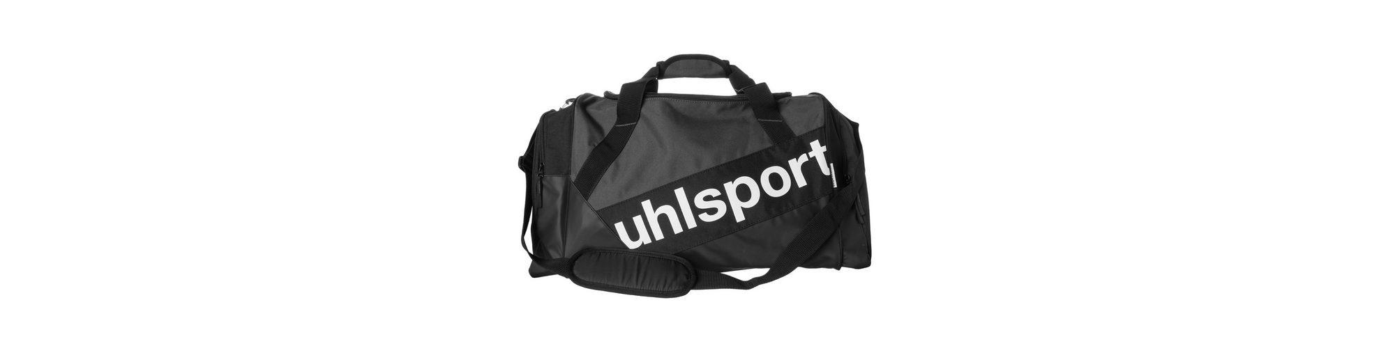 UHLSPORT Progressive Line 50 L Sportsbag