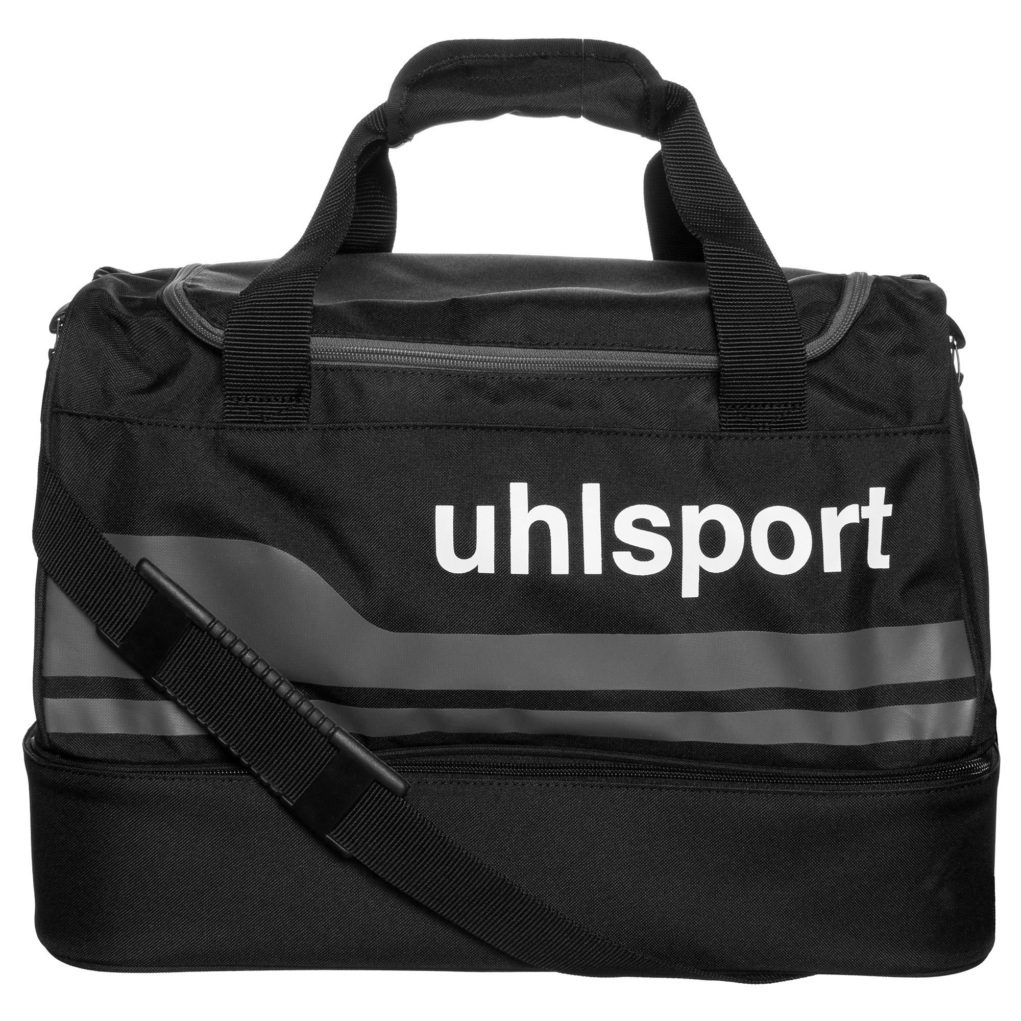 UHLSPORT Basic Line 2.0 30 L Spielertasche