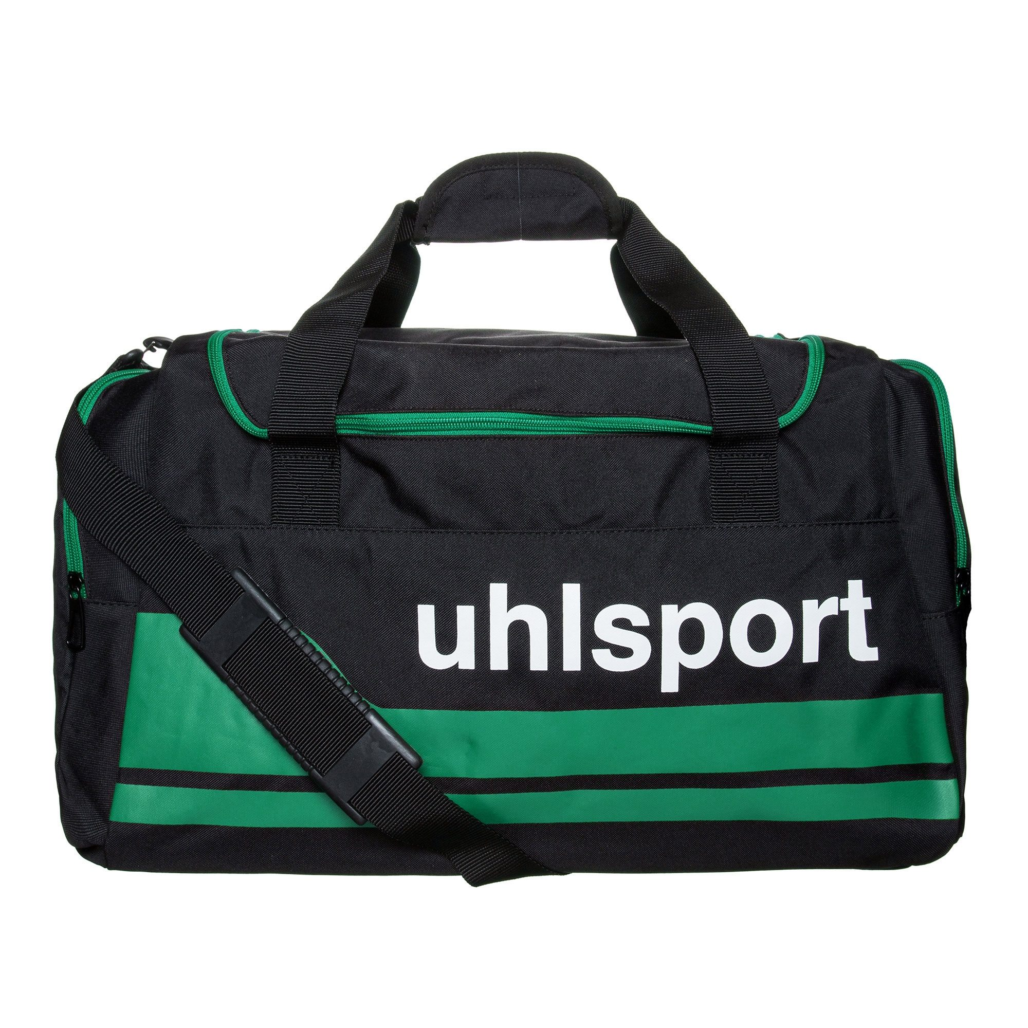 UHLSPORT Basic Line 2.0 50 L Sporttasche M