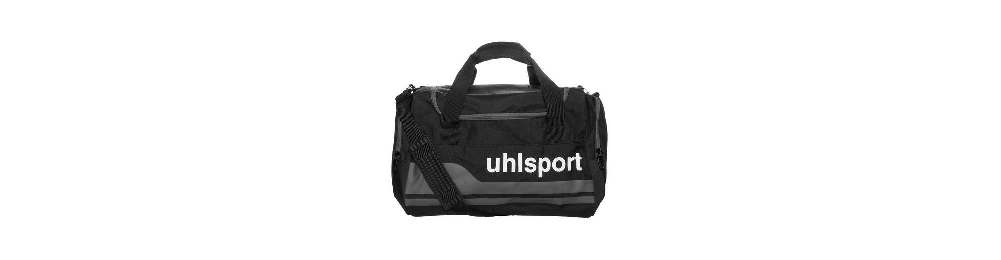 UHLSPORT Basic Line 2.0 30 L Sporttasche S