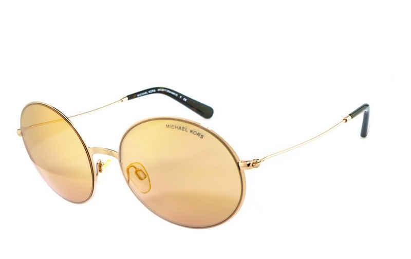 MICHAEL KORS Sonnenbrille »MK5017«