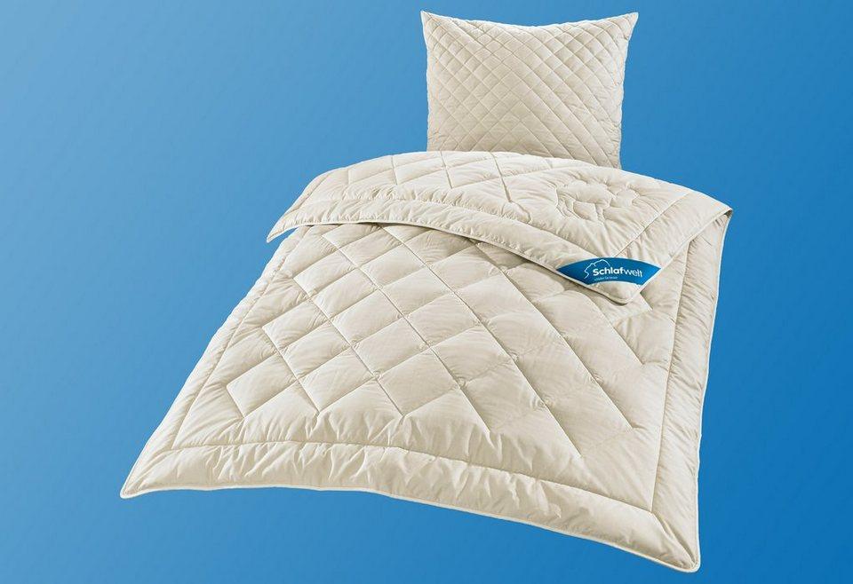 Naturhaarbettdecke Sahara Schlafwelt Extrawarm Fullung 97 Kamelhaar Waschbar 3 Sonstige Fasern Bezug 100 Baumwolle 1 Tlg Online