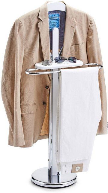 Kleiderständer und Garderobenständer - Home affaire Herrendiener  - Onlineshop OTTO