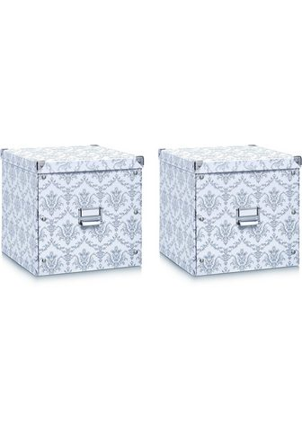 HOME AFFAIRE Ящик для хранения