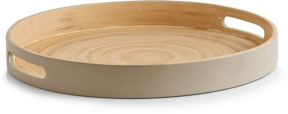 tablett home affaire online kaufen otto. Black Bedroom Furniture Sets. Home Design Ideas