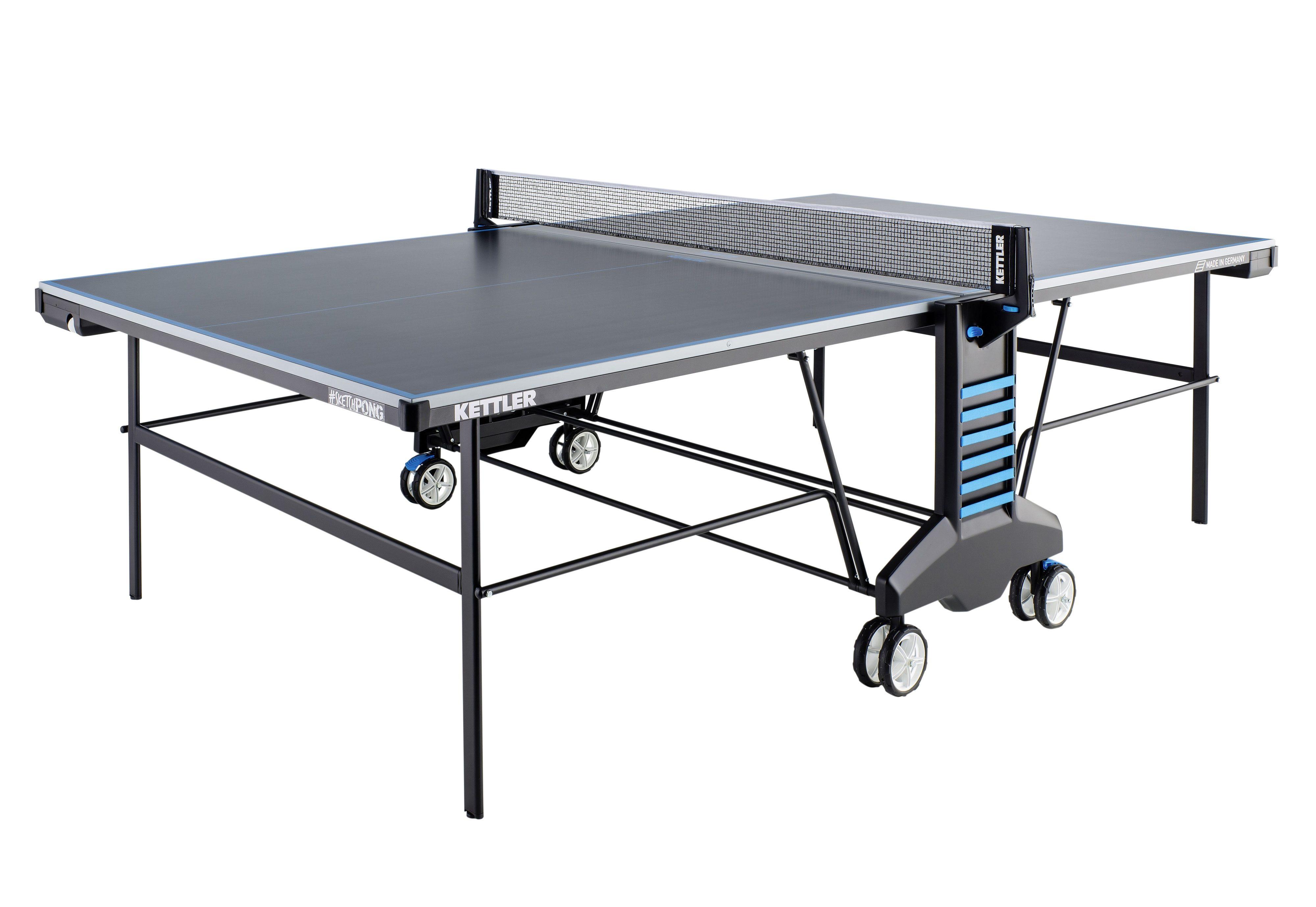 Tischtennisplatte, »Sketch & Pong Outdoor«, Kettler