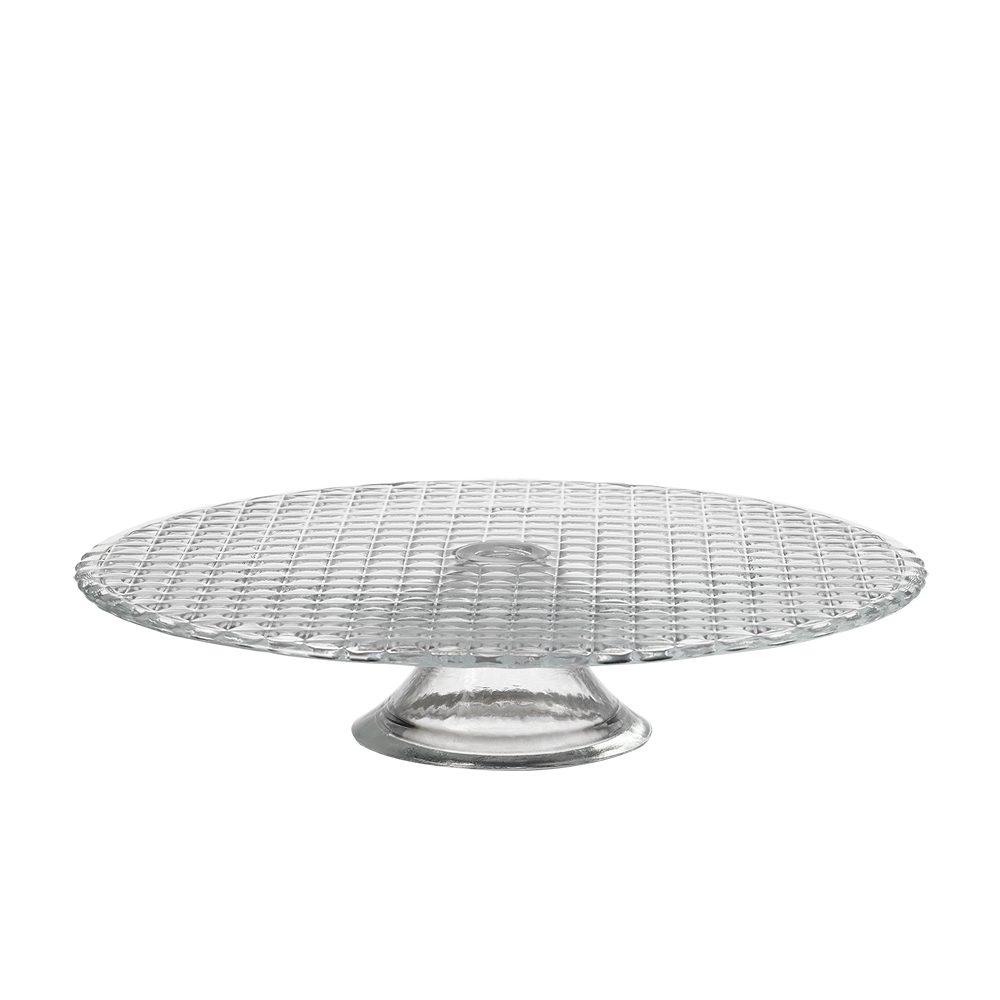 Leonardo Tortenplatte auf Fuß »Torta«