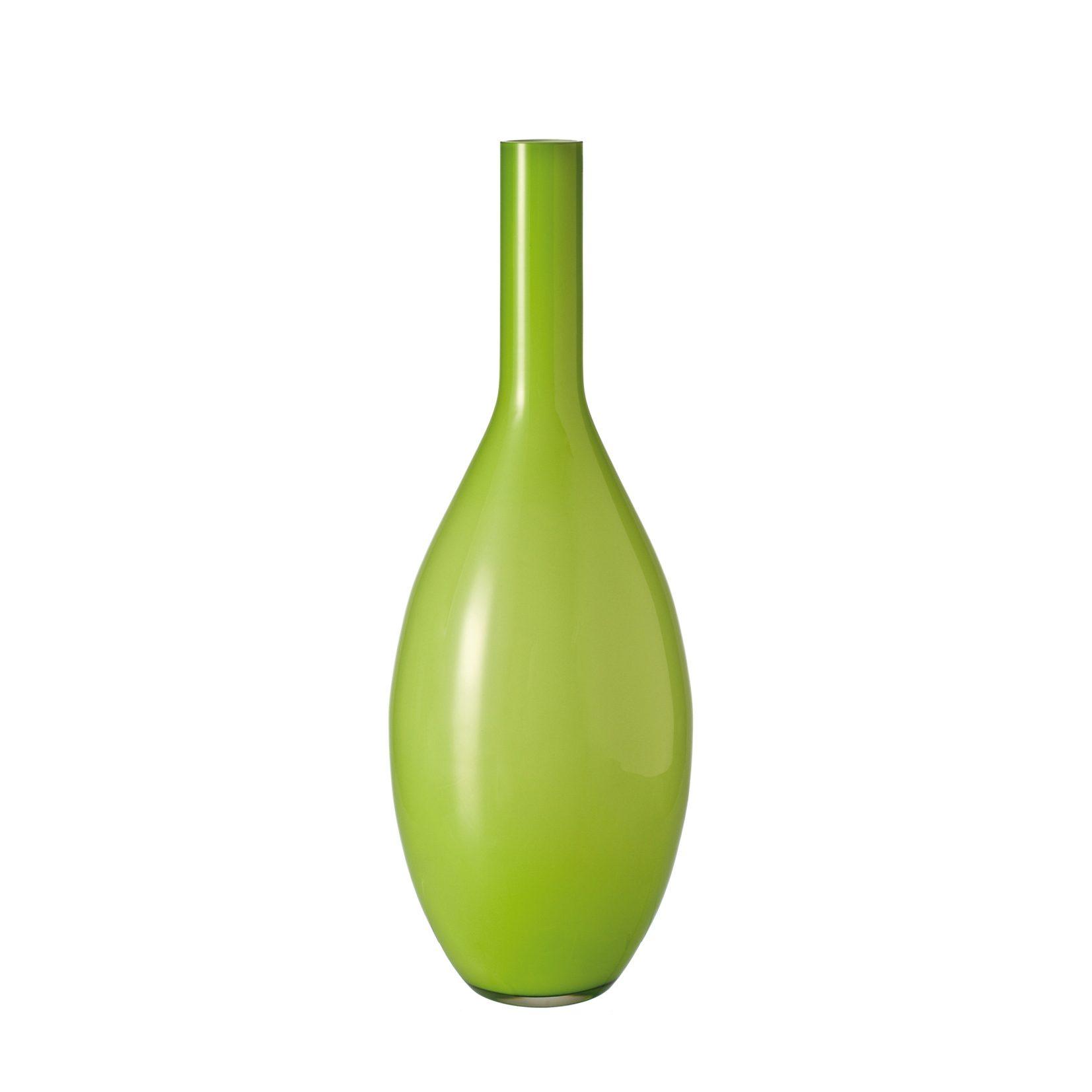 Leonardo Vase »Beauty« 1-teilig