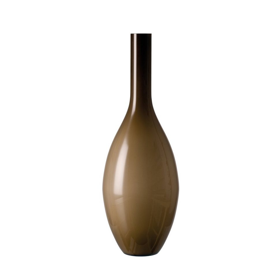 Leonardo Vase »Beauty« in Beige
