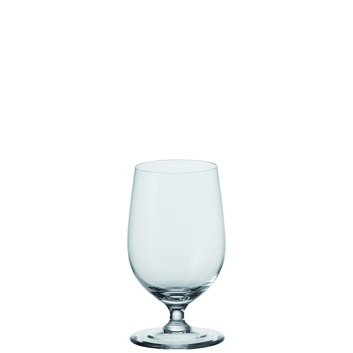Leonardo Wasser Glas »Ciao+«