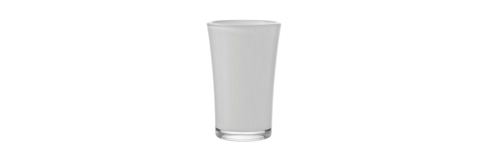 Leonardo Vase »Bloom«