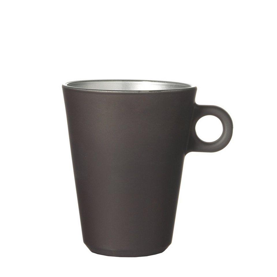 leonardo latte macchiato ooh online kaufen otto. Black Bedroom Furniture Sets. Home Design Ideas