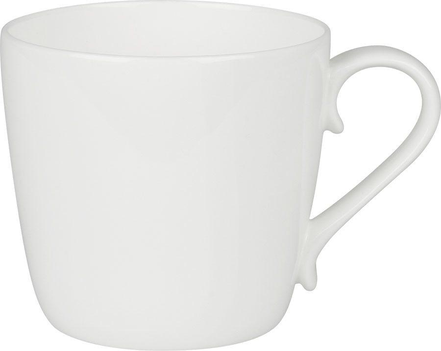 Könitz Becher »Pure« in Weiß